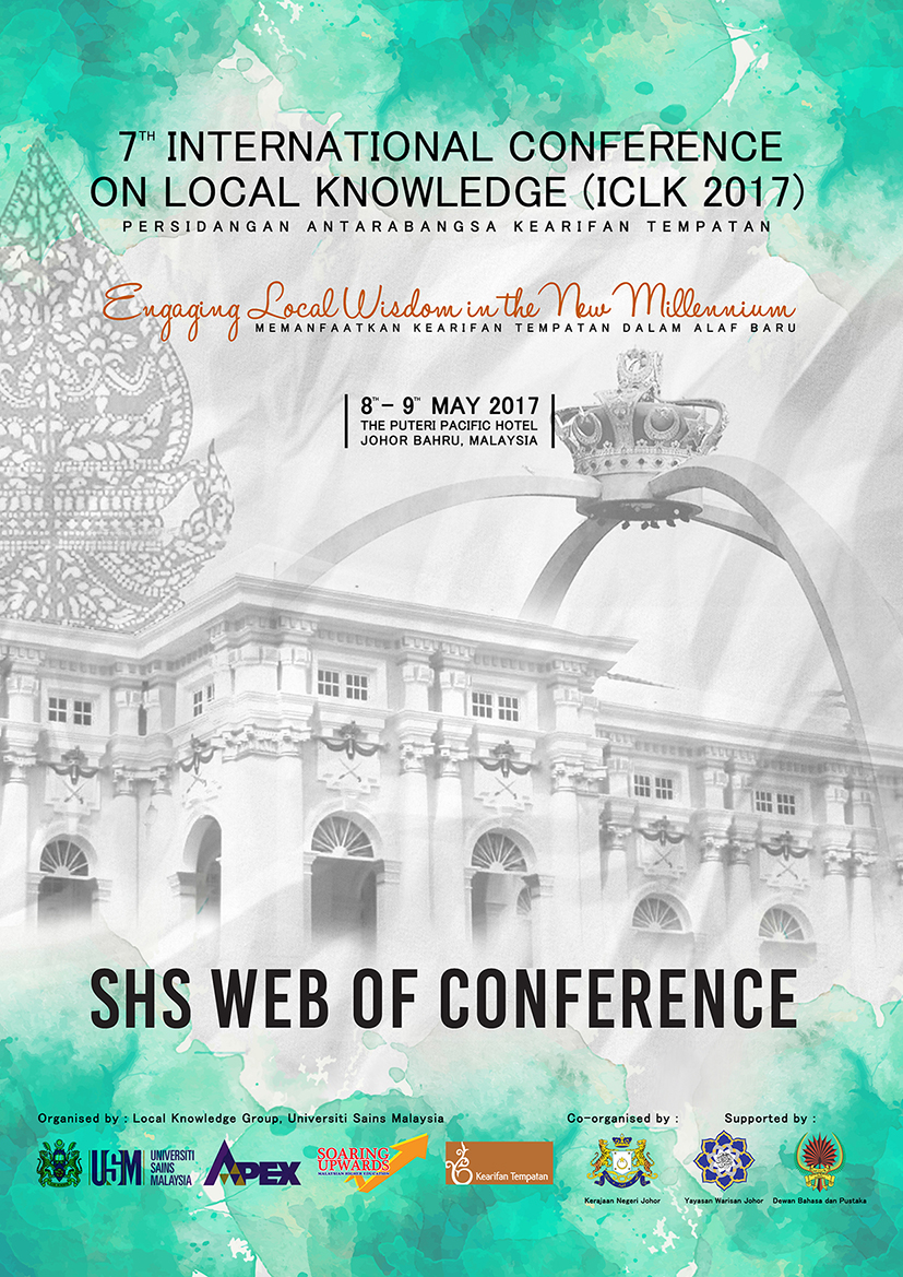 COVER SHS Web of Conference edit